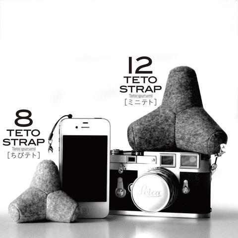 tetostrap-5.jpg